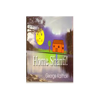 Home Shanti!