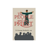 People and the Priest