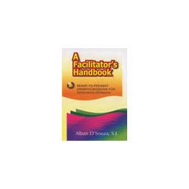 Facilitator s Handbook