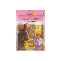 Moral Stories 4: The Strawberries