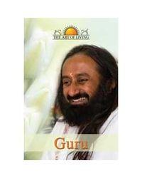 Guru (sri sri ravishankar)