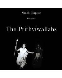 the prithviwallahs