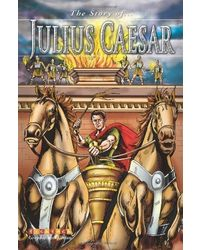 The story of julius caesar