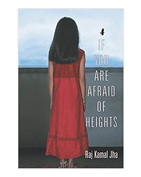 If You Are Afraid Of Heights