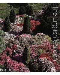 English Garden The