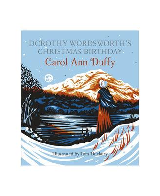 Dorothy Wordsworth s Christmas Birthday