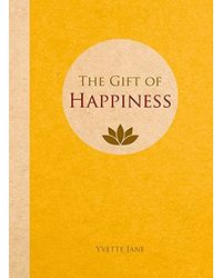 The Gift Of Happiness Hb (Nr)