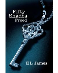 Fifty shades eed