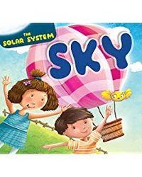 Solar System: The Sky