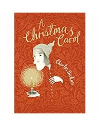 A christmas carol: v&a collect
