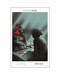 Restless: Bloomsbury Modern Classics