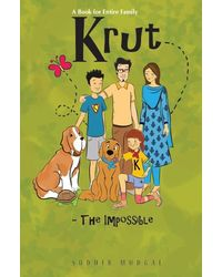 Krut The Impossible