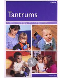 Tantrums New