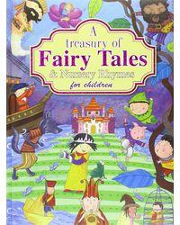 Fairy Tale & Nursery (Nr)