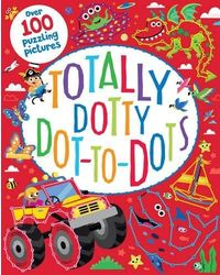 Totally dotty dots to dots