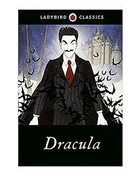 Ladybird Classics: Dracula