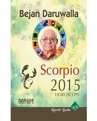 Bdh 2015- Scorpio