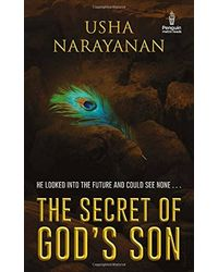 The secret of god's son