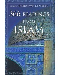 366 Readings from Islam