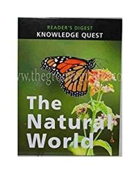 rd's knowledge quest the