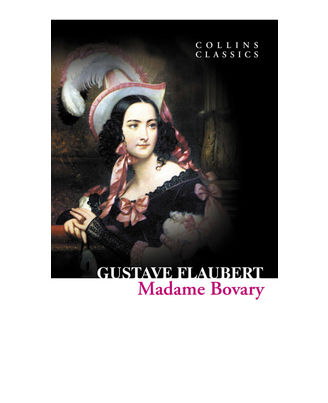 Madame bovary (rs. 125)