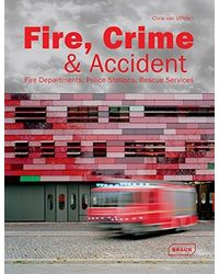 Fire Crime & Accident