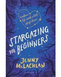 Stargazing for Beginners6