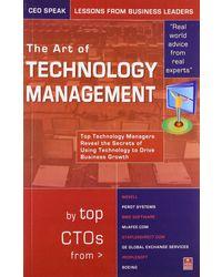 Art of Technology Management