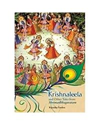 Krishnaleela And Other Tales From