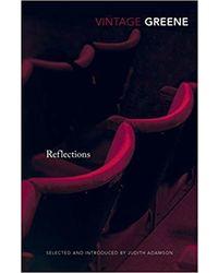 Reflections (Vintage Classics)