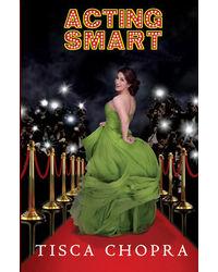 Acting smart