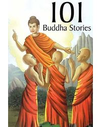 101 Buddhist Stories