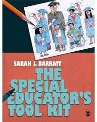 The Special Educator's Tool Kit