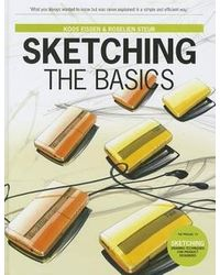 Sketching: The Basics