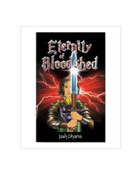 Eternity Of Blood Shed