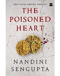 The Poisoned Heart