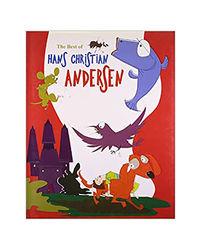The Best Of Hans Christian Andersen