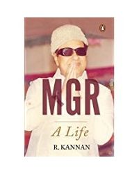 MGR: A Life
