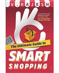 The ultimate guide to smart