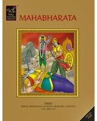 Wpl: mahabharata 1