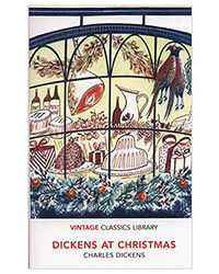 Dickens At Christmas