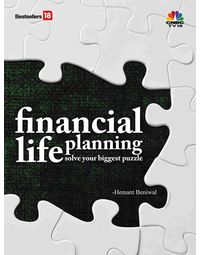 Financial life planning