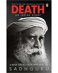 Death; An Inside Story
