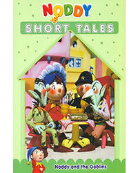noddy short tales singles 1
