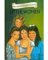 Om illu Class Little Women