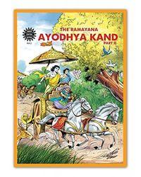 Ayodhya Kand- Part I I Vol No 02