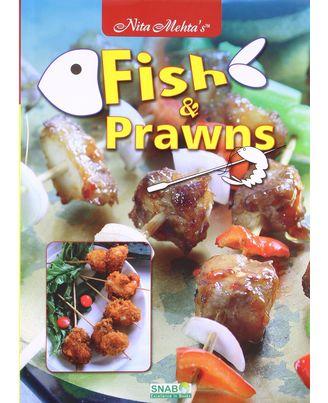 Fish & Prawns