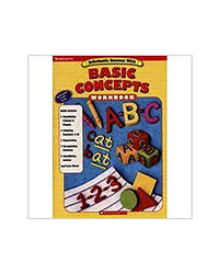 Basic Concept Workbook