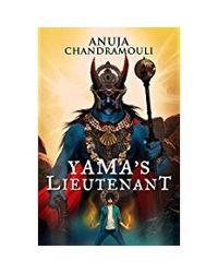 Yama's Lieutenant