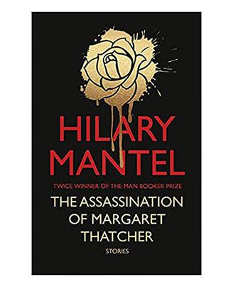 The Assassination Of Margaret